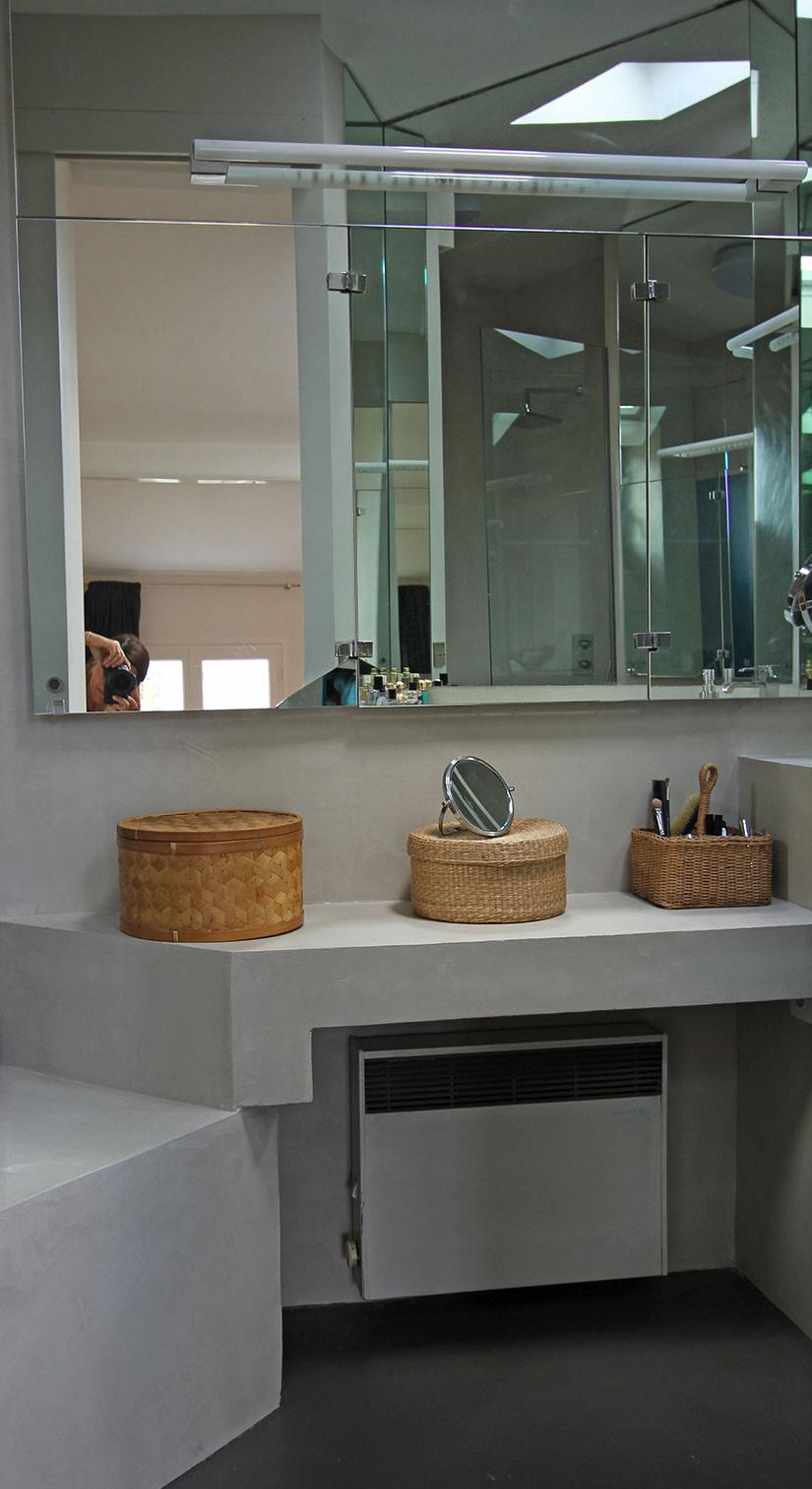 04-Salle-de-bain-02