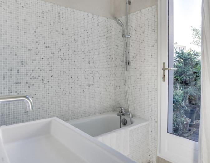 salle-de-bain-03