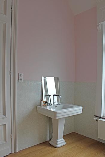 Salle de bain-03