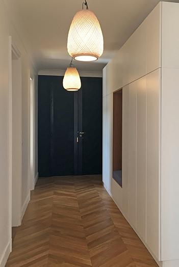 Hall entrée-02