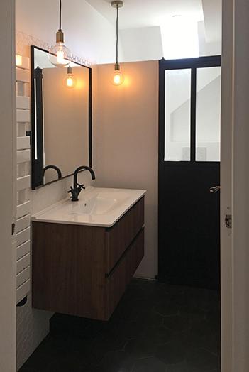 Salle de bain-0