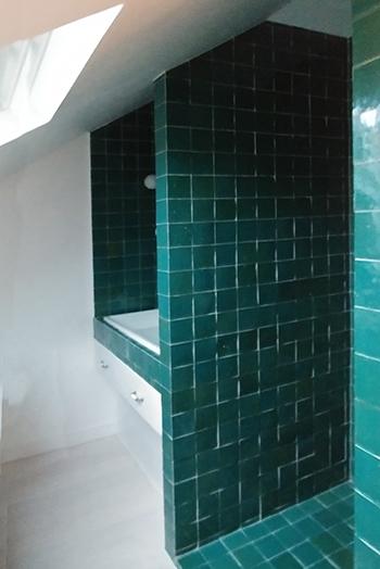 Chambre 3e-Sallle de bain-02
