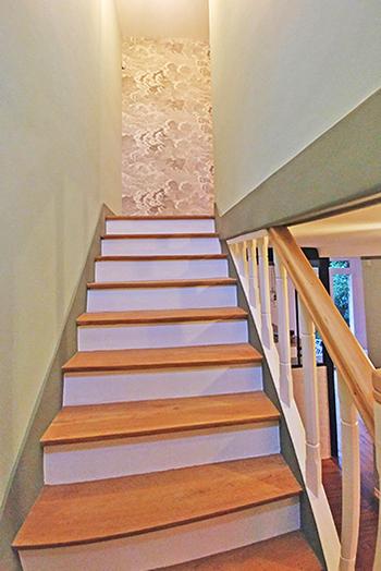 Escalier-01