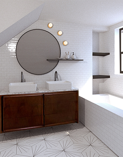 Salle de bain-02